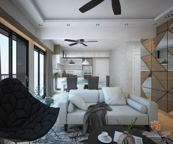 closer-creative-solutions-minimalistic-modern-malaysia-selangor-living-room-3d-drawing
