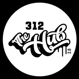 The 312 Hub