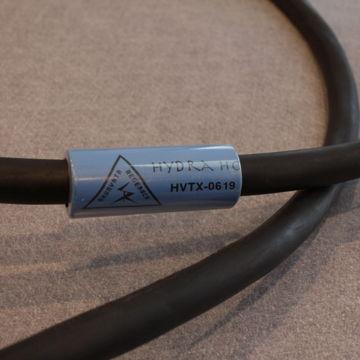 Hydra HC VTX