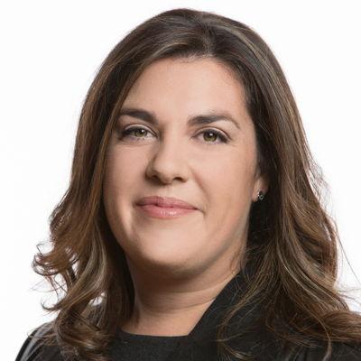 Aline Marchand