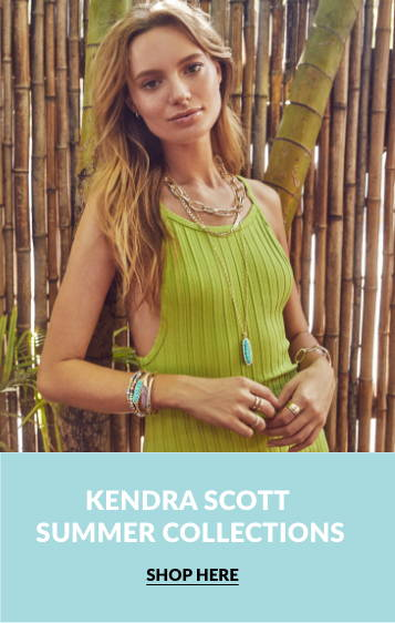 Kendra Scott Banner