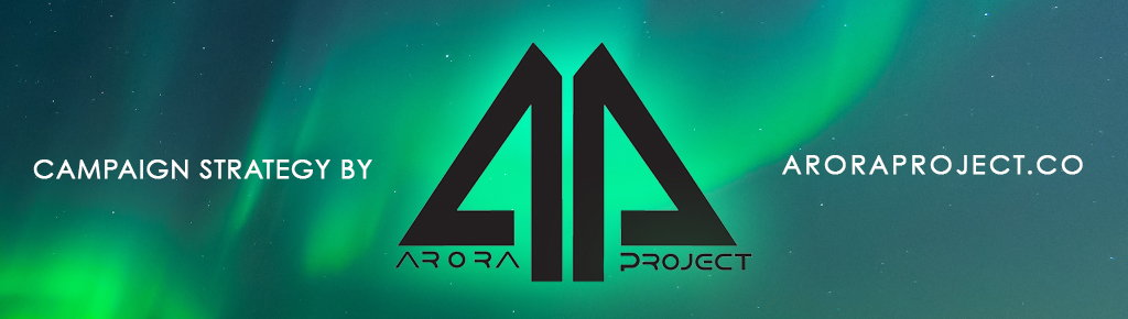 https://www.aroraproject.co/