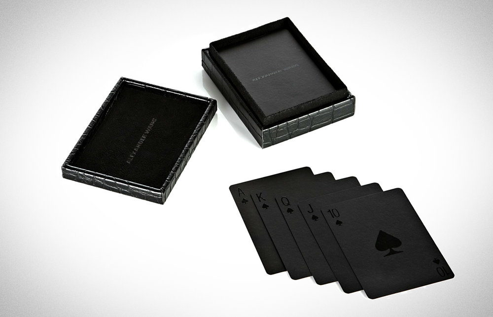 black-playing-cards-by-alexander-wang-o.jpg