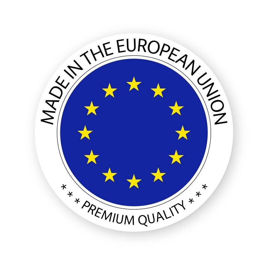 Lavender Oil made in European Union