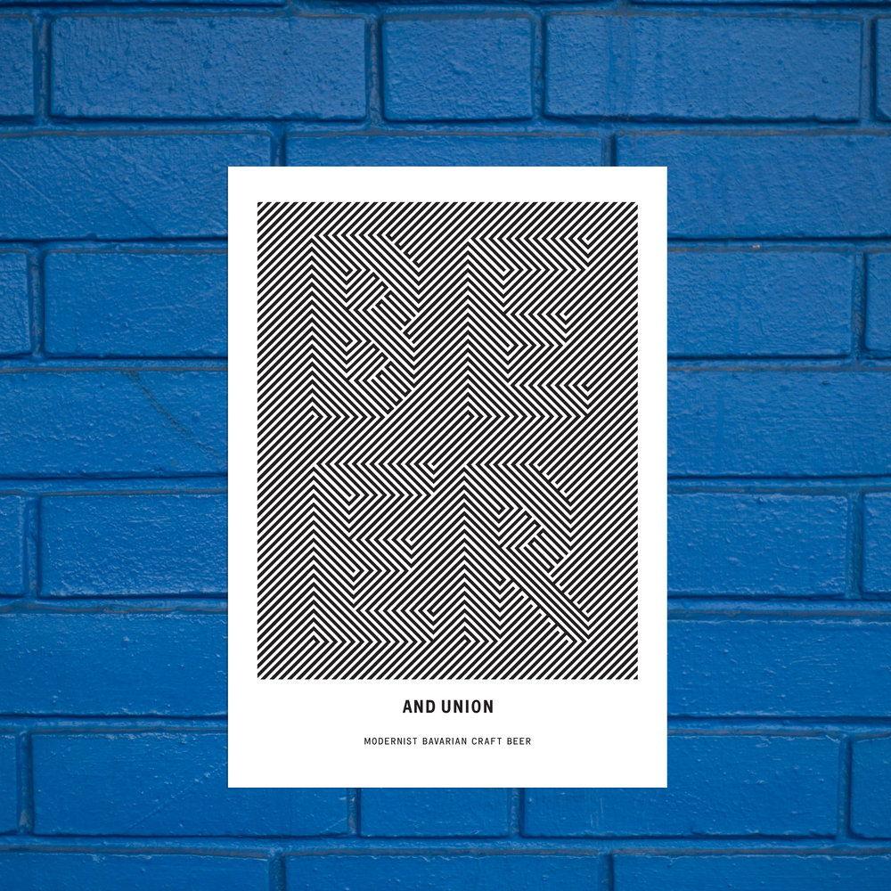 _MG_9032 beer poster 1-.jpg