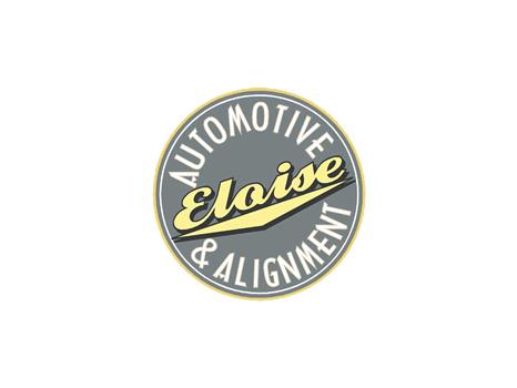 Eloise Vehicle Alignment
