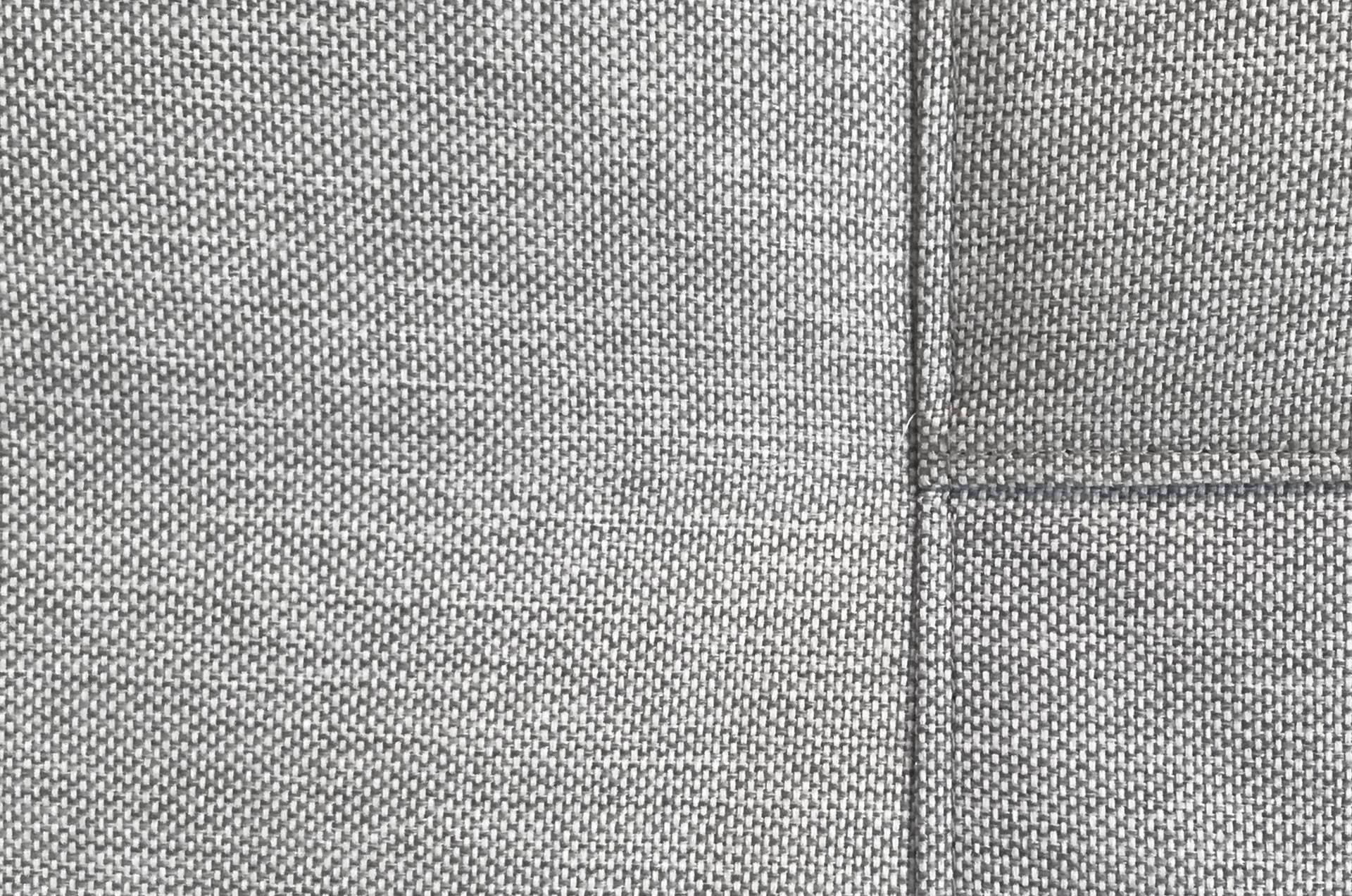 Fabric sofa material