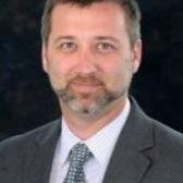 Andy McNiel, MA