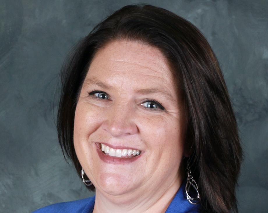 Mrs. Rebekah Miller , Kindergarten Lead Teacher