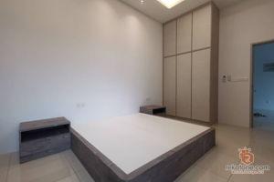 homeblue-enterprise-contemporary-malaysia-penang-bedroom-contractor-interior-design