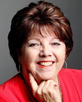 Carole Pinto