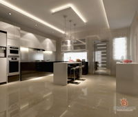 ths-design-renovation-contemporary-malaysia-penang-dining-room-dry-kitchen-wet-kitchen-3d-drawing