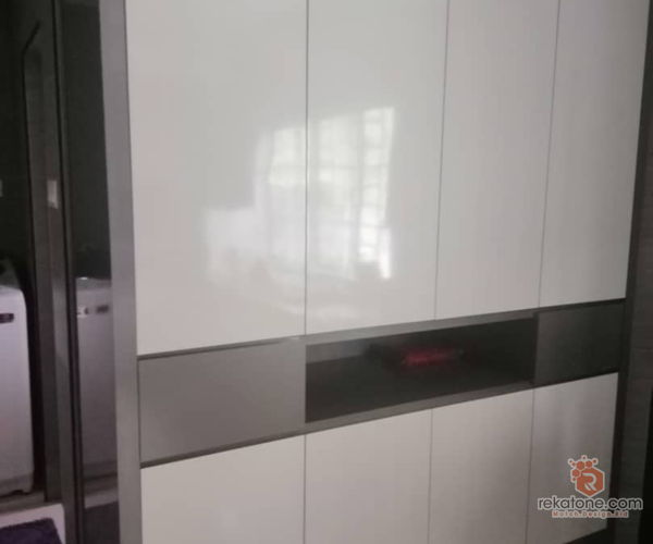 kim-creative-interior-sdn-bhd-modern-malaysia-selangor-foyer-interior-design