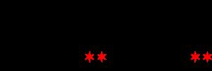 Pegai - Home Page