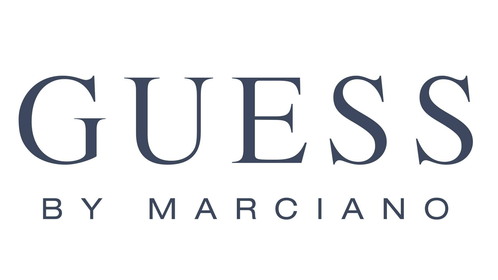 Logo-GUESS-Urban-Vertigo