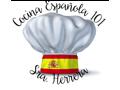 Cocina Española 101- Sra Herrera