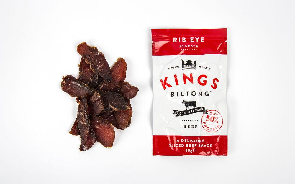 2-10-14-KingsBiltong-5.jpg