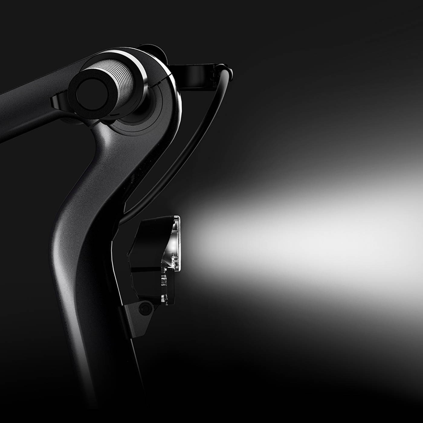 okai-electric-scooter-es500-light-dark-mobile