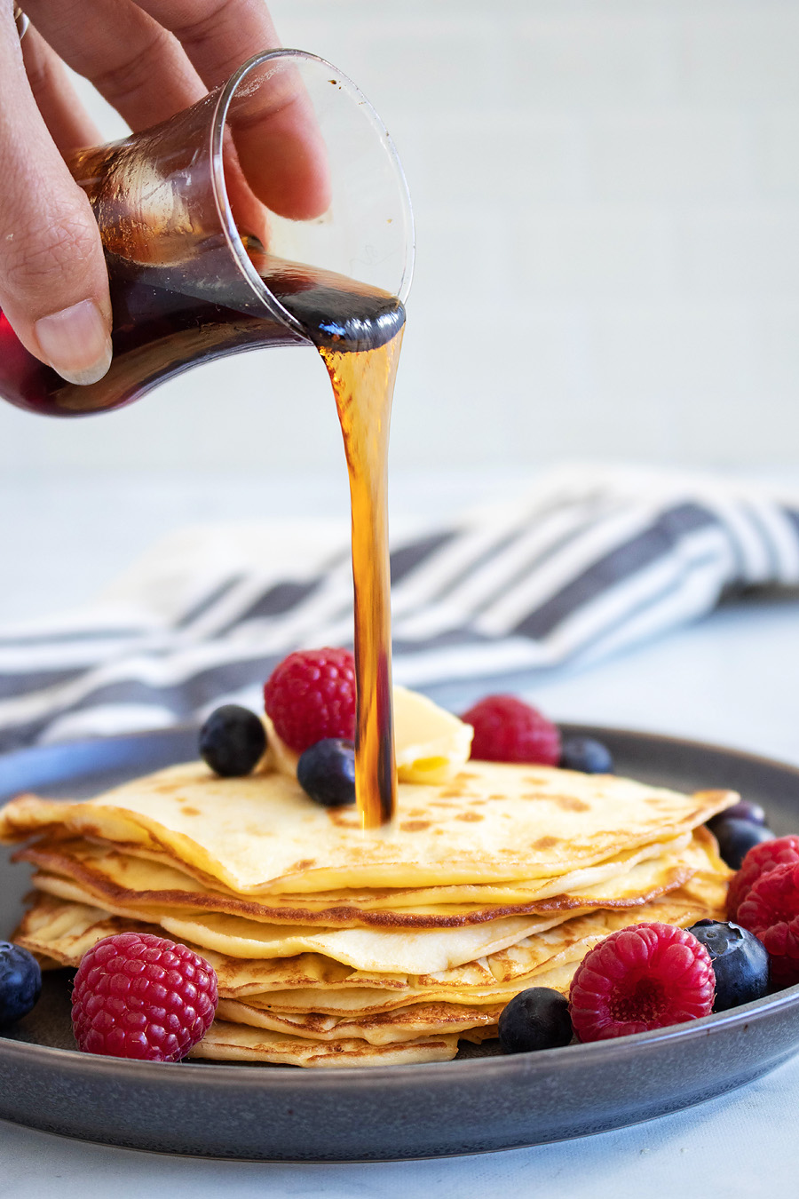 cream cheese pancakes 4.jpg
