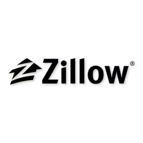 Ink Monstr Clients - Zillow