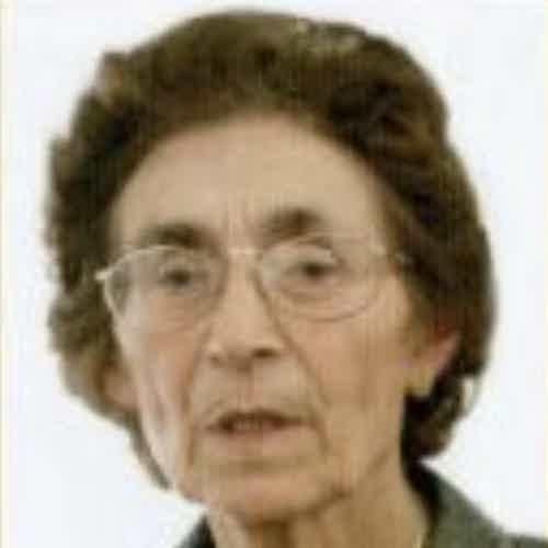 Duilia Candi