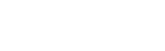 The Token Fund - Crypto fund Partner