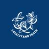 Otamatea High School logo