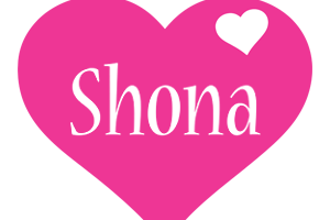 Learn to Speak Shona: Beginner's Class