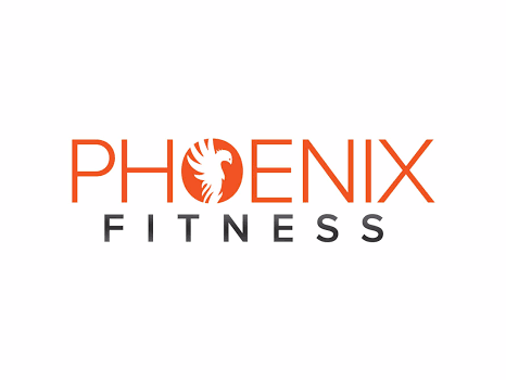Personal Training & 6-Month Membership to Phoenix Fitness