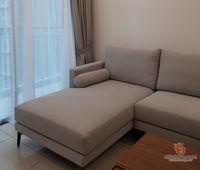 ec-bespoke-interior-solution-contemporary-malaysia-wp-kuala-lumpur-living-room-interior-design