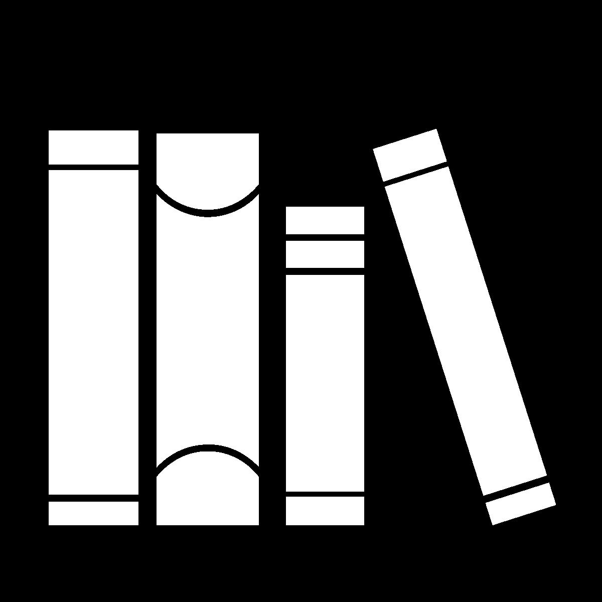 ukcat-books