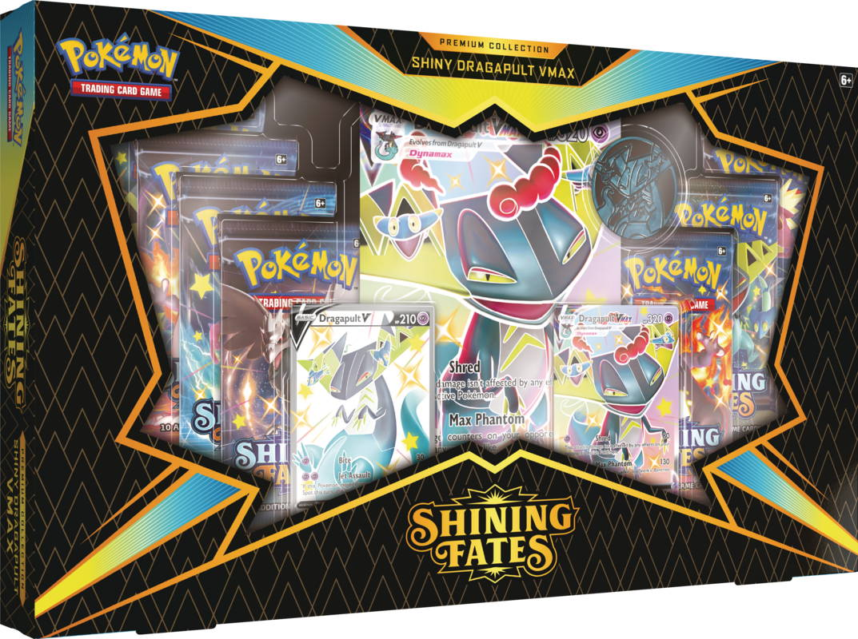 Shining-Fates-Dragapult-Premium-Collection