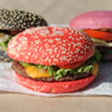 Color Burger