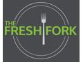 Fresh Fork Meals