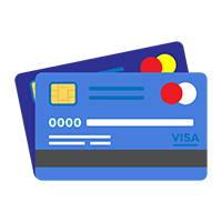 paiement-securise-trot-secure