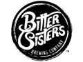 Bitter Sisters Brewery Tour for 10
