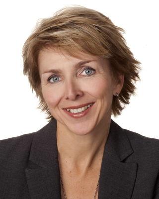 Chantal Fréchette