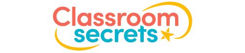 The Classroom Secrets Shop