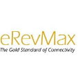eRevMax (LiveOS)