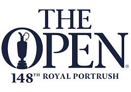 The Open 2019 is to be played at Royal Portrush in Ireland