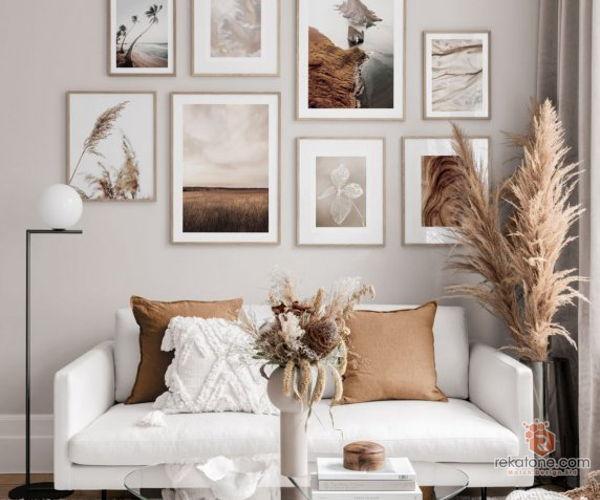 helena-ideas-solution-minimalistic-scandinavian-malaysia-wp-kuala-lumpur-living-room-interior-design