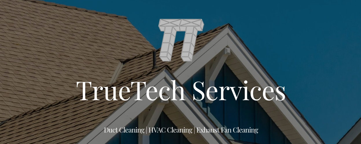 Truetech Services