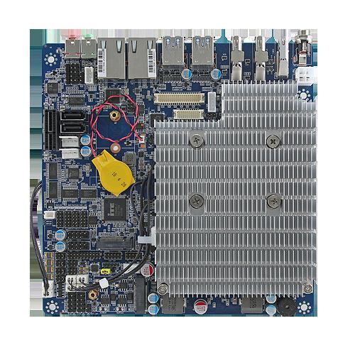 EMX-KBLU2P-610-A1R