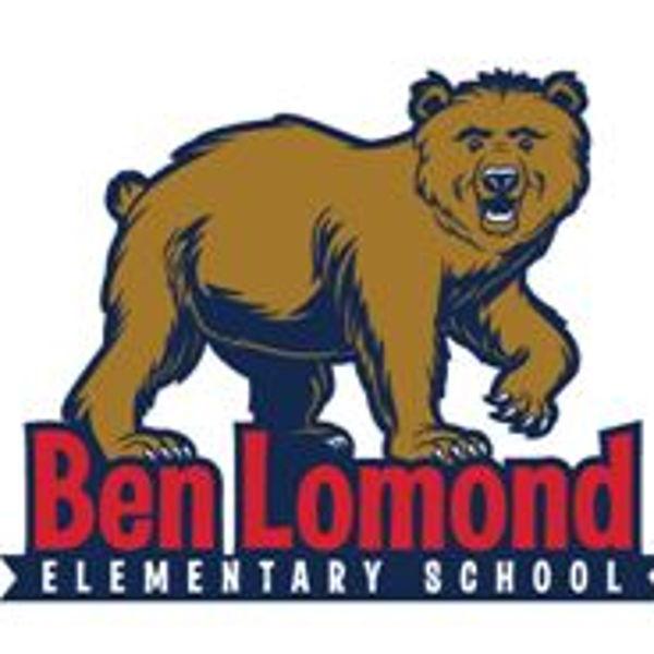 Ben Lomond Elementary PTA