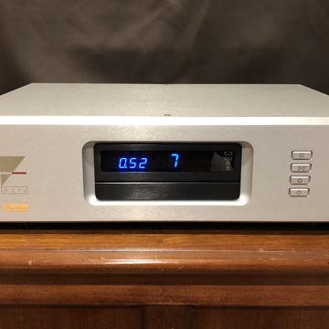 CX-7e MP