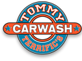 Tommy Terrific 5 Best washes