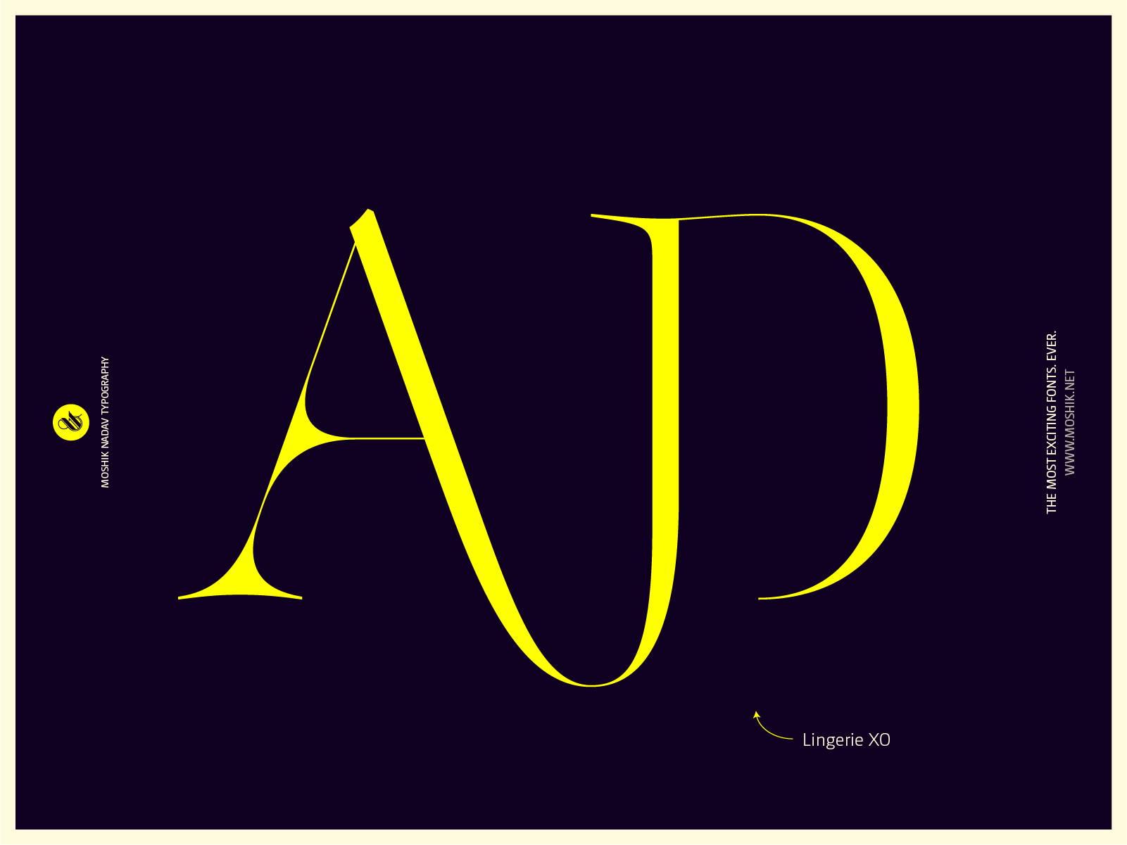 fashion fonts, fashion typography, vogue fonts, must have fonts for fashion, best fonts 2021, must have fonts 2021, Fashion logos, vogue fonts, fashion magazine fonts, sexy logos, sexy fashion logo, fashion ligatures
