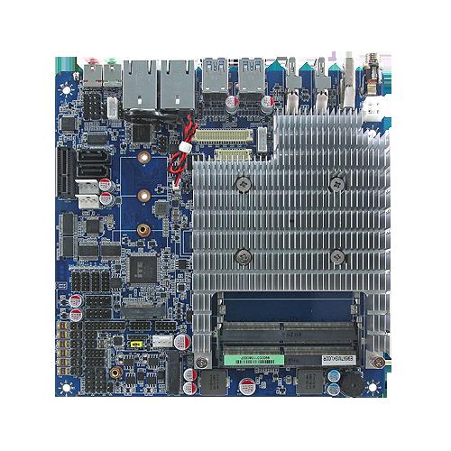 EMX-SKLUP-6300-A1R