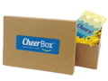 Cheerbox - A Personalized Gift to Lift Anyone's Spirit