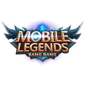 MobileLegends StygianForce